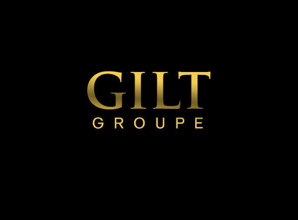 Q and Answer: What's Up with Gilt?