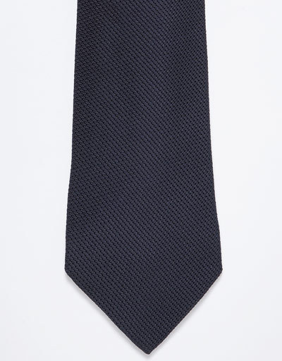 It's On Sale - Grenadine ties from J. Press