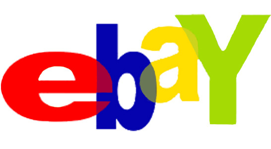 A Guide to Ebay Shopping for Men's Clothes