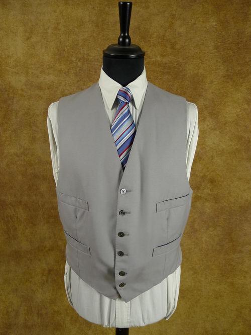 It's On Ebay: Vintage Norton & Sons Morning Waistcoat
