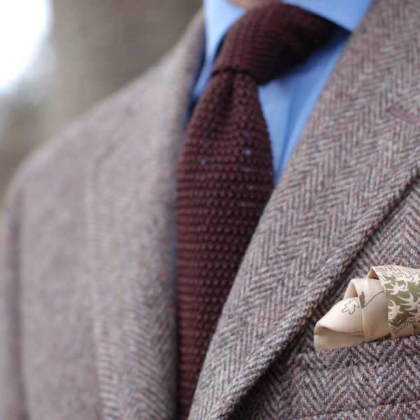 Distinctive, well-executed style