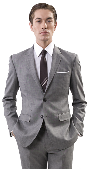 Q and Answer: Indochino Suits - Worth Buying?