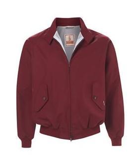 It's On Sale - Baracuta G9 Cool Slim Fit Jacket