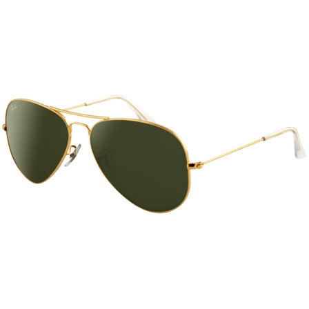 It's On eBay - Ray-Ban Classic Aviators