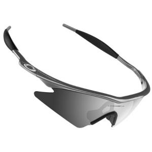Some Great Places and Situations in Which to Wear Sport Sunglasses