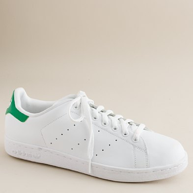 It's On Sale - Adidas Stan Smith