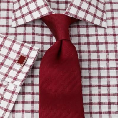 British shirtmaker T.M. Lewin