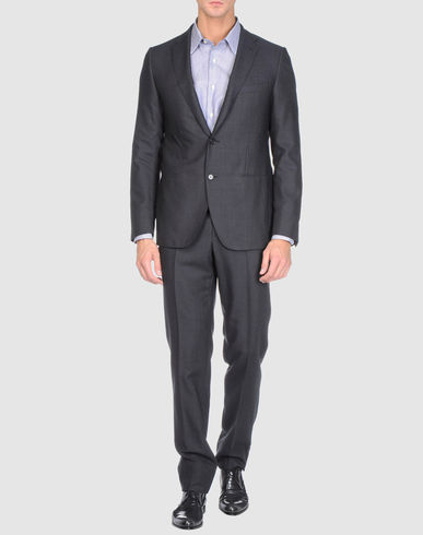 It's On Sale: Caruso Suit (Size 54E - 42-44 US)