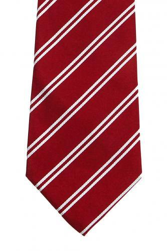 Presenting: The Official Put This On Tie