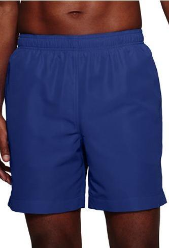 The Only Swim Trunks You Need
