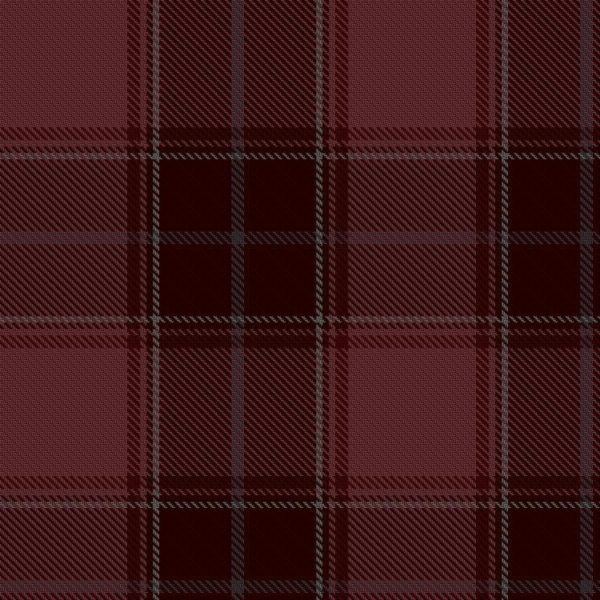 Isaia tartan is going to be next black watch for menswear geeks