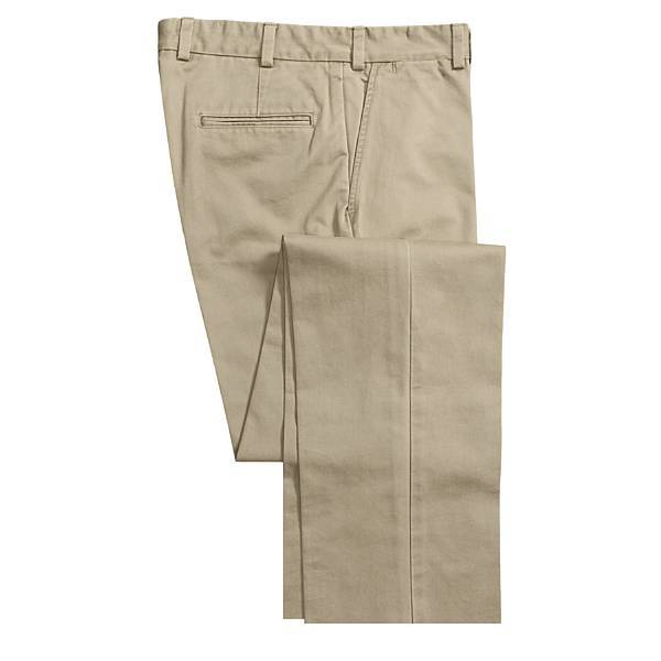 It's On Sale - Bill's Khakis M3 in various styles