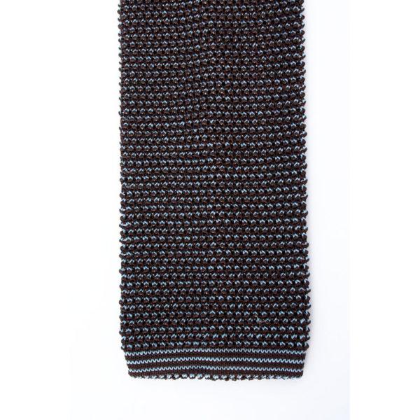 "The Necktie Series, Part V: ""Novelty"" ties"