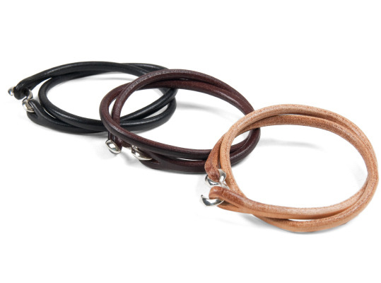 bracelets that look kind of similar to the Flathead's