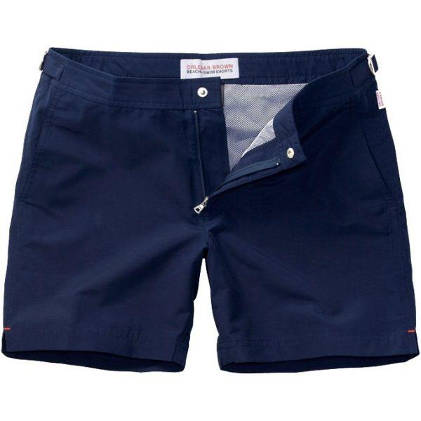 Orlebar Brown Swim Shorts and T-shirt Giveaway