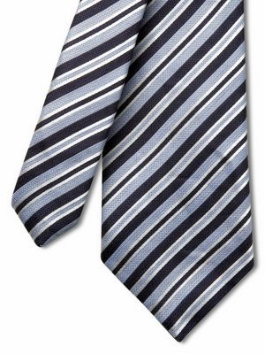 Q and Answer: How to Clean a Tie