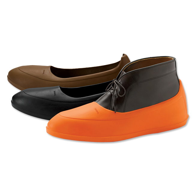It's On Sale: SWIMS Overshoes