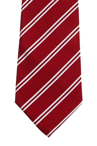 The Put This On Club Tie Returns