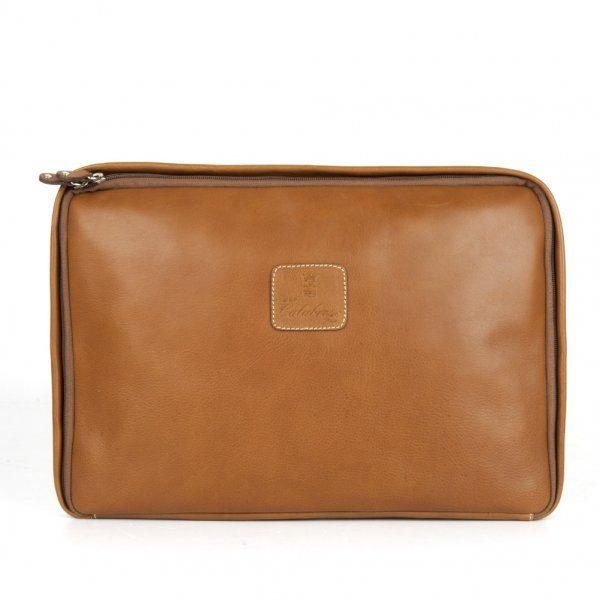 A Laptop Case Roundup