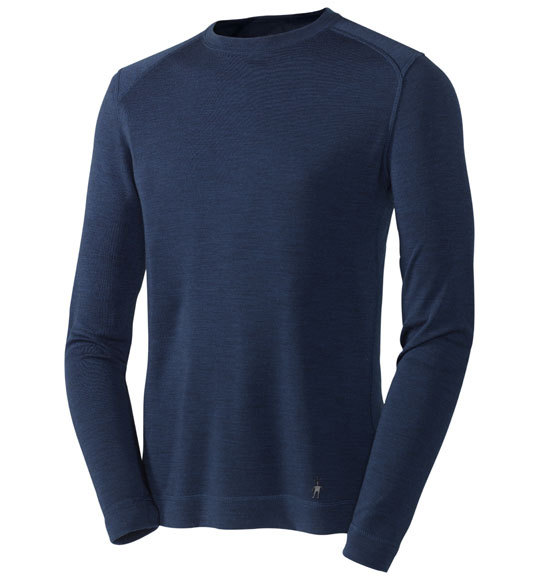 It's On Sale: Smartwool Baselayers
