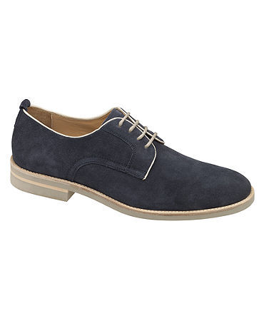 Save on Suede