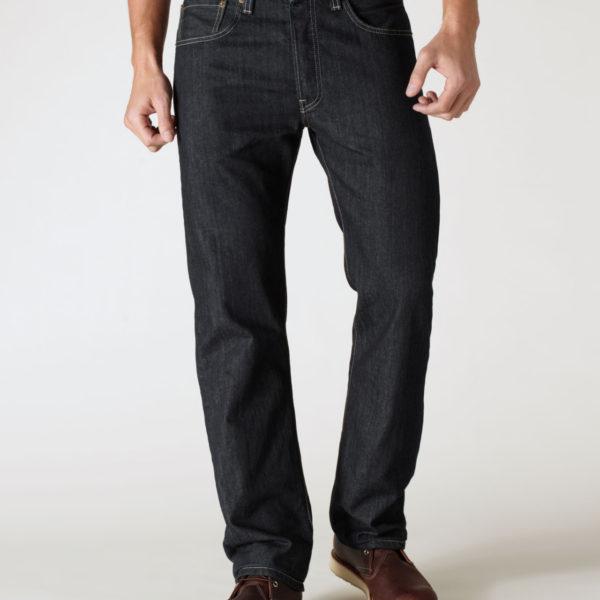 It's On Sale: Levi's Jeans