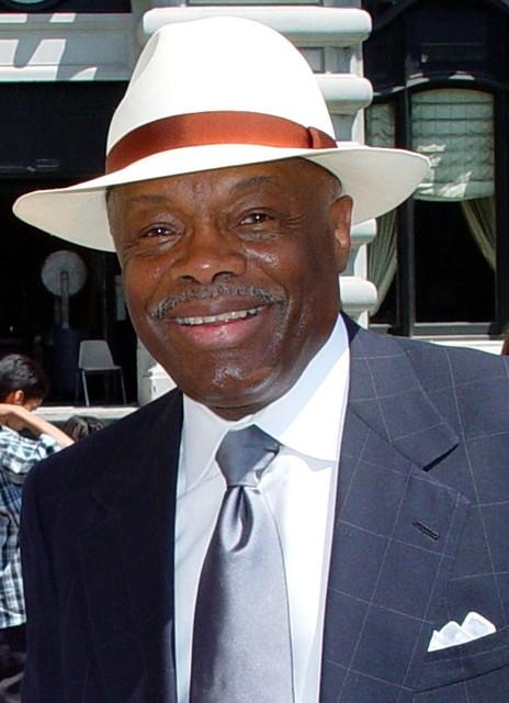 The Summer Panama Hat