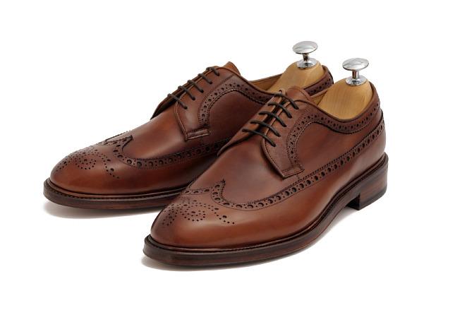 Five Footwear Brands under $250