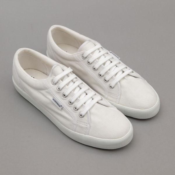 Casual Summer Footwear