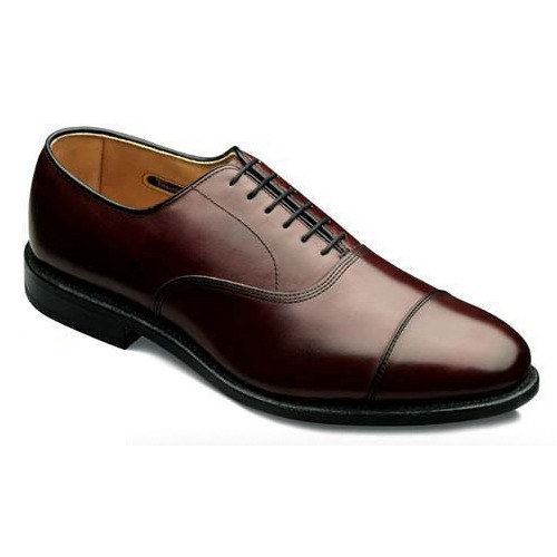 Allen Edmonds Shoe Bank Sale