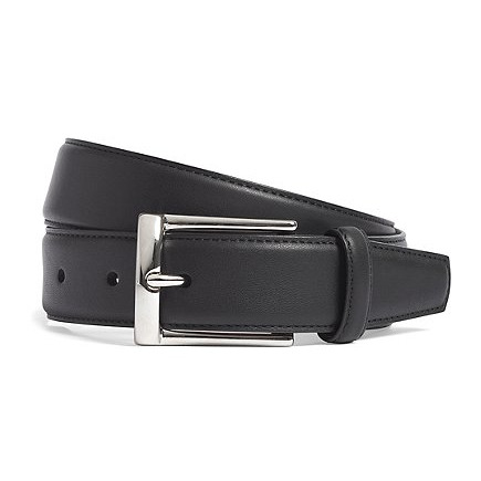 Finding Cheaper Belts