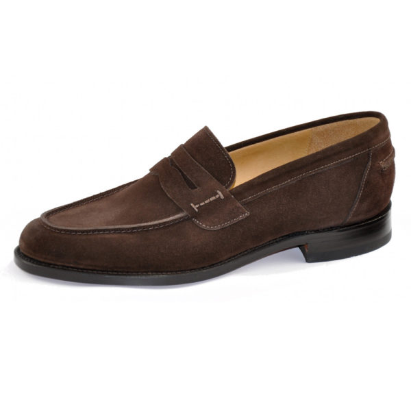 It's On Sale: Loake Shoes