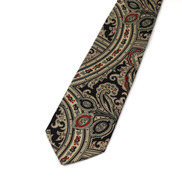 It's On Sale: Ties from A Suitable Wardrobe
