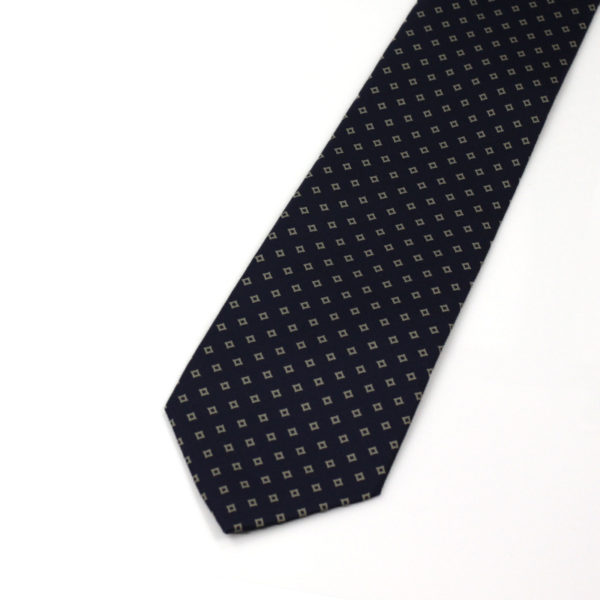 It's On Sale: Drake's Ties
