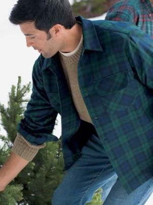 Pendleton Board Shirts and CPOs