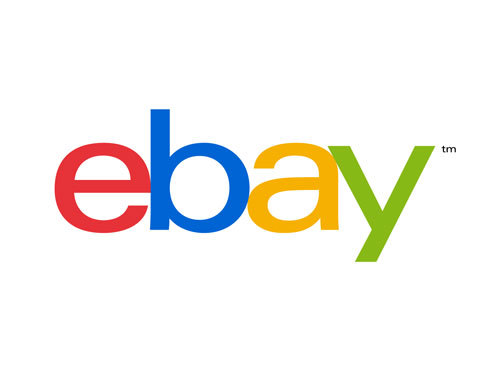 Turn Any eBay Search Into an RSS Feed