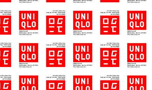 Uniqlo is now offering online retail in the US