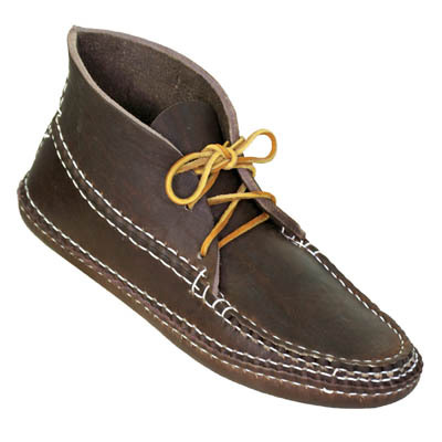 Arrow Moccasins: Handmade at an Amazing Price