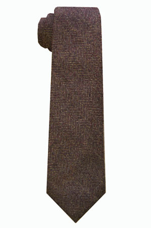 It's On Sale: Mountain & Sackett Ties