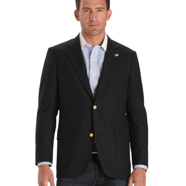 It's (going to be) On Sale: Brooks Brothers
