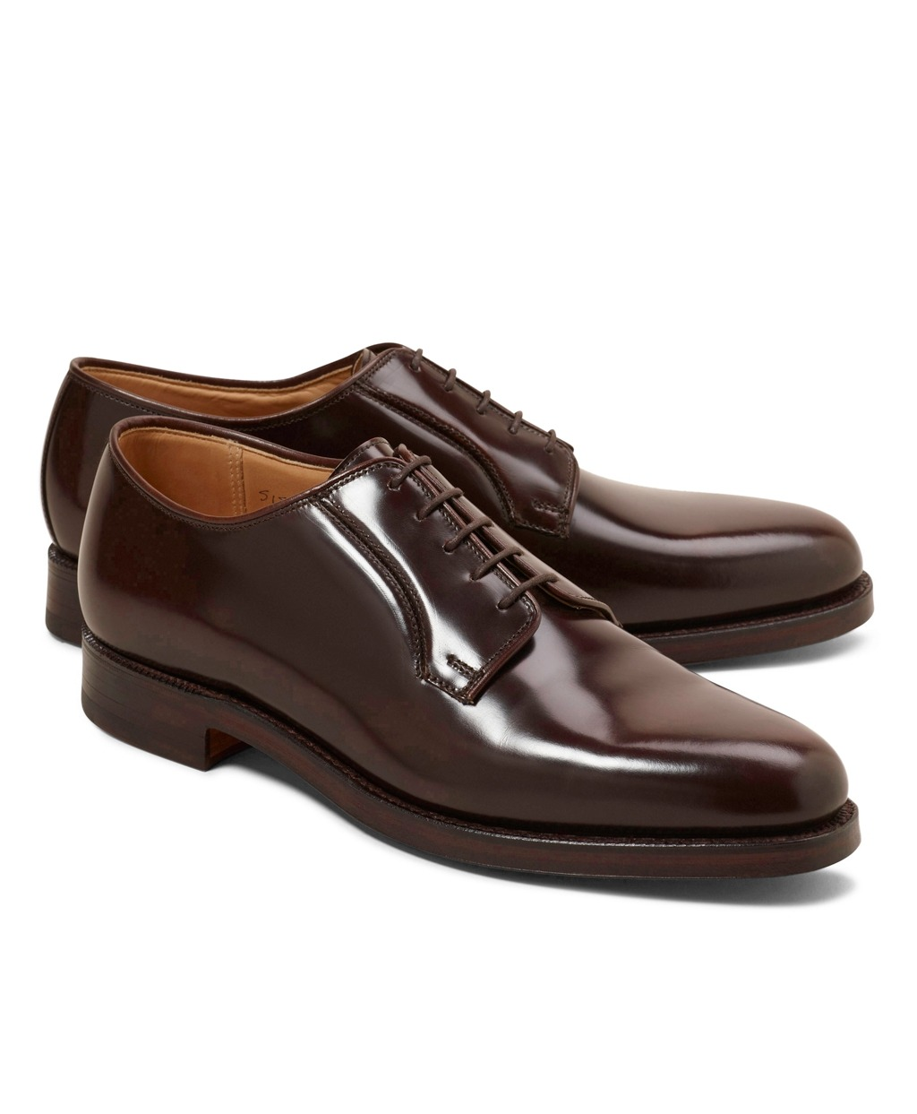 It's On Sale: Brooks Brothers Shoes