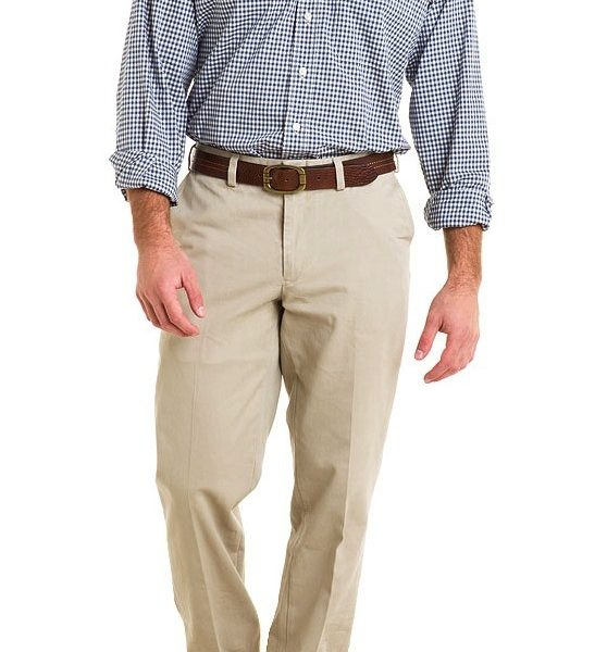 It's On Sale: Bill's Khakis