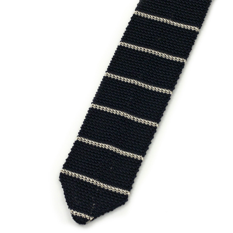 It's On Sale: Ties, Knitwear, and Vests