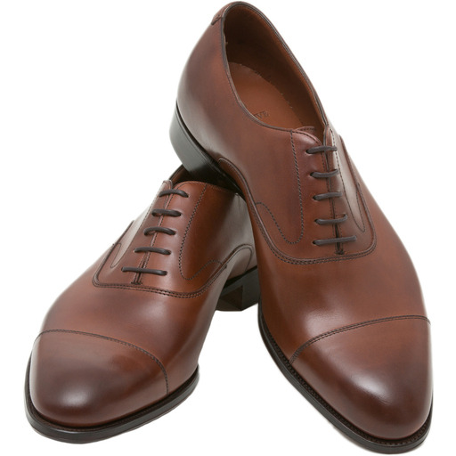 It's On Sale: Alfred Sargent Shoes