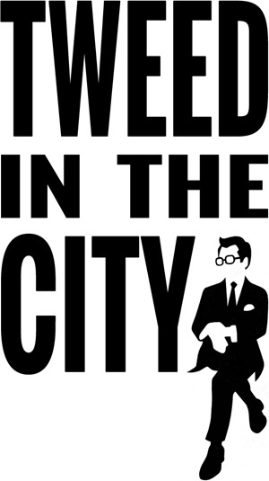 Tweed in the City