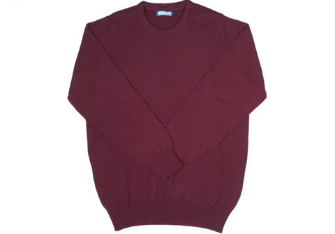 It's On Sale: Howard Yount sweaters
