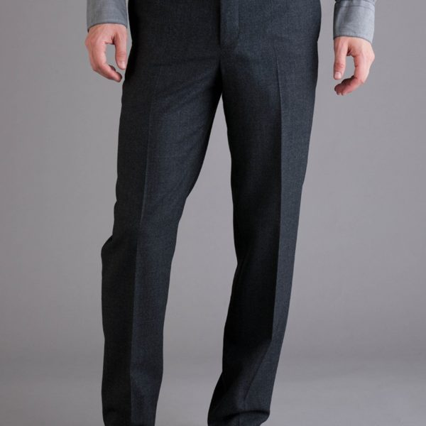 It's On Sale: Billy Reid flannel trousers