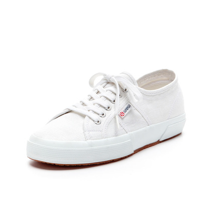 It's On Sale: Suprega Sneakers
