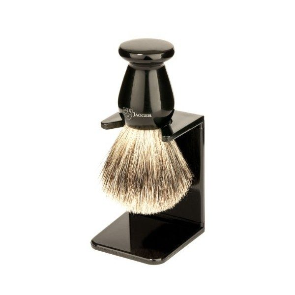 Maintenance and Care for Your Shaving Brush