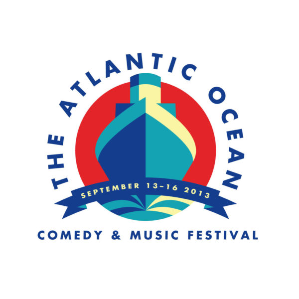 The Atlantic Ocean Comedy & Music Festival